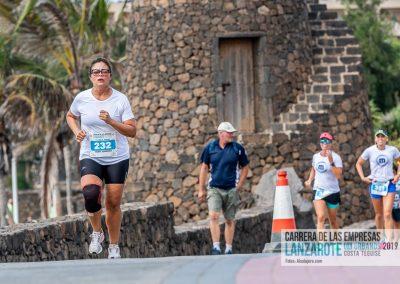 Carrera Empresas Lanzarote 2019 Fotos Alsolajero.com-101
