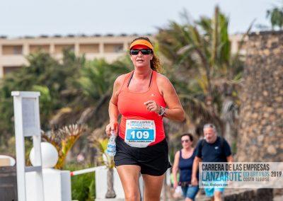 Carrera Empresas Lanzarote 2019 Fotos Alsolajero.com-102
