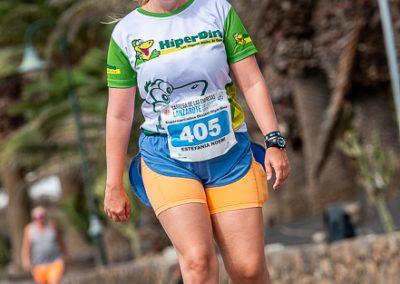 Carrera Empresas Lanzarote 2019 Fotos Alsolajero.com-105