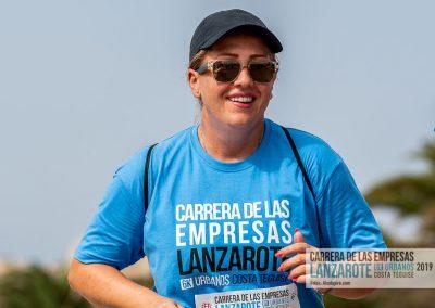 Carrera Empresas Lanzarote 2019 Fotos Alsolajero.com-107