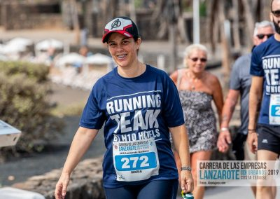 Carrera Empresas Lanzarote 2019 Fotos Alsolajero.com-118