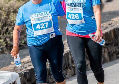 Carrera Empresas Lanzarote 2019 Fotos Alsolajero.com-122