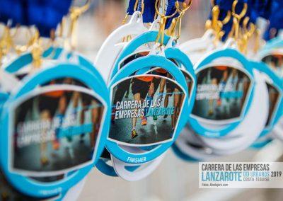 Carrera Empresas Lanzarote 2019 Fotos Alsolajero.com-132