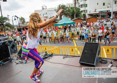 Carrera Empresas Lanzarote 2019 Fotos Alsolajero.com-141
