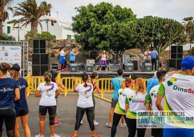 Carrera Empresas Lanzarote 2019 Fotos Alsolajero.com-143