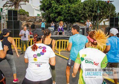 Carrera Empresas Lanzarote 2019 Fotos Alsolajero.com-145