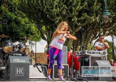 Carrera Empresas Lanzarote 2019 Fotos Alsolajero.com-155