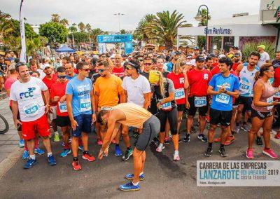 Carrera Empresas Lanzarote 2019 Fotos Alsolajero.com-164