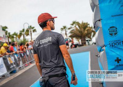 Carrera Empresas Lanzarote 2019 Fotos Alsolajero.com-171