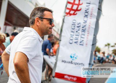Carrera Empresas Lanzarote 2019 Fotos Alsolajero.com-172