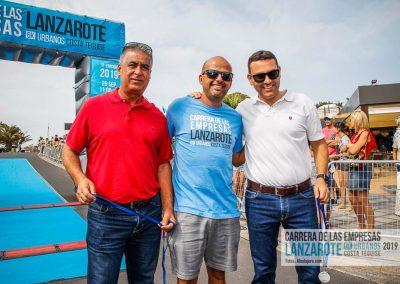 Carrera Empresas Lanzarote 2019 Fotos Alsolajero.com-173