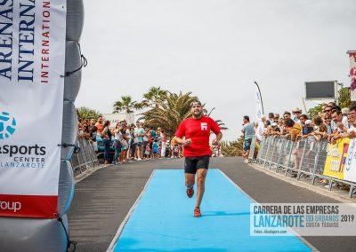 Carrera Empresas Lanzarote 2019 Fotos Alsolajero.com-184