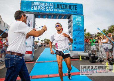 Carrera Empresas Lanzarote 2019 Fotos Alsolajero.com-187