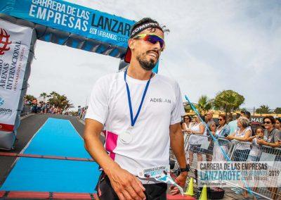 Carrera Empresas Lanzarote 2019 Fotos Alsolajero.com-188