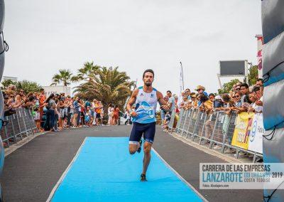 Carrera Empresas Lanzarote 2019 Fotos Alsolajero.com-191
