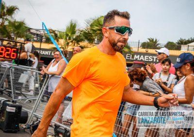 Carrera Empresas Lanzarote 2019 Fotos Alsolajero.com-194