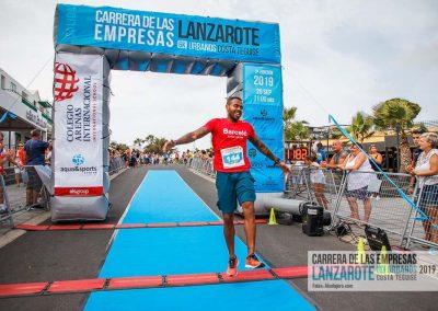 Carrera Empresas Lanzarote 2019 Fotos Alsolajero.com-200