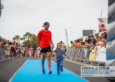 Carrera Empresas Lanzarote 2019 Fotos Alsolajero.com-214