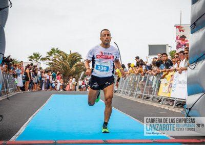 Carrera Empresas Lanzarote 2019 Fotos Alsolajero.com-216
