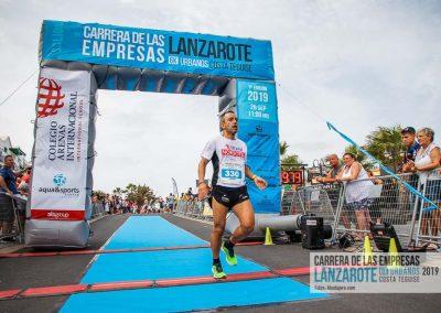Carrera Empresas Lanzarote 2019 Fotos Alsolajero.com-217