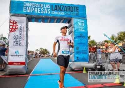 Carrera Empresas Lanzarote 2019 Fotos Alsolajero.com-223