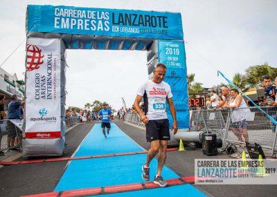 Carrera Empresas Lanzarote 2019 Fotos Alsolajero.com-257