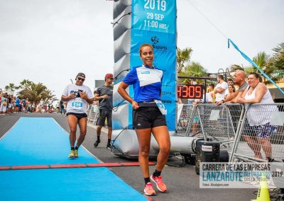 Carrera Empresas Lanzarote 2019 Fotos Alsolajero.com-259