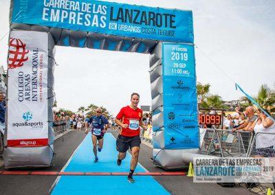 Carrera Empresas Lanzarote 2019 Fotos Alsolajero.com-264