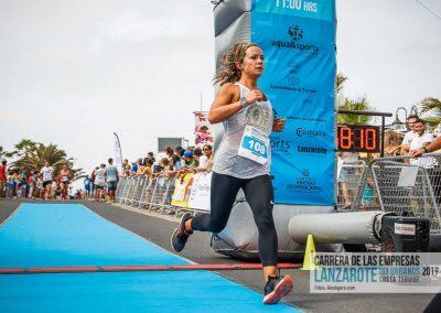 Carrera Empresas Lanzarote 2019 Fotos Alsolajero.com-272