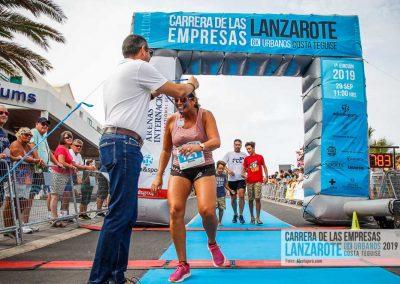 Carrera Empresas Lanzarote 2019 Fotos Alsolajero.com-274