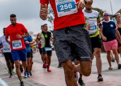 Carrera Empresas Lanzarote 2019 Fotos Alsolajero.com-28