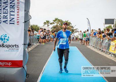 Carrera Empresas Lanzarote 2019 Fotos Alsolajero.com-280