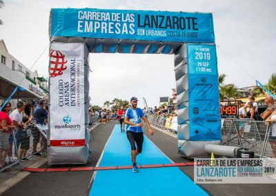 Carrera Empresas Lanzarote 2019 Fotos Alsolajero.com-281