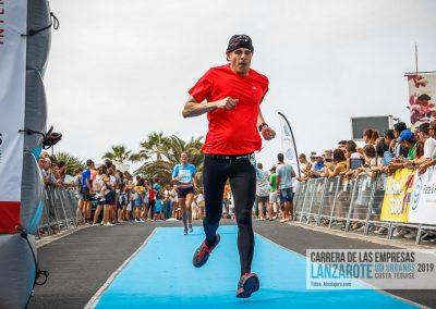 Carrera Empresas Lanzarote 2019 Fotos Alsolajero.com-285