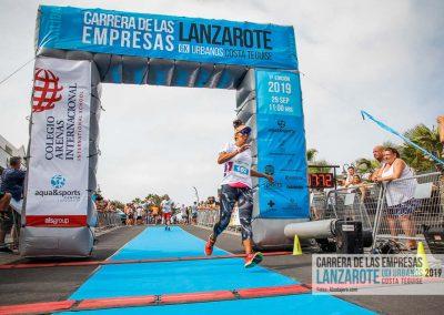 Carrera Empresas Lanzarote 2019 Fotos Alsolajero.com-297
