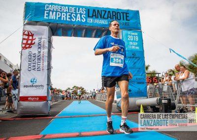 Carrera Empresas Lanzarote 2019 Fotos Alsolajero.com-304