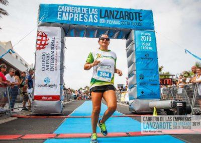 Carrera Empresas Lanzarote 2019 Fotos Alsolajero.com-305