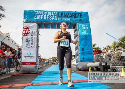 Carrera Empresas Lanzarote 2019 Fotos Alsolajero.com-309