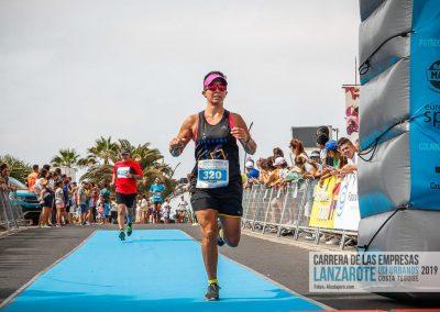 Carrera Empresas Lanzarote 2019 Fotos Alsolajero.com-315