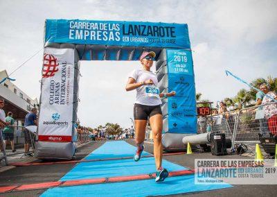 Carrera Empresas Lanzarote 2019 Fotos Alsolajero.com-318