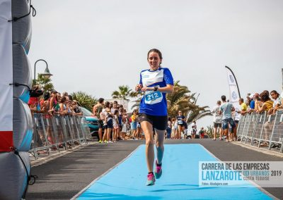Carrera Empresas Lanzarote 2019 Fotos Alsolajero.com-320
