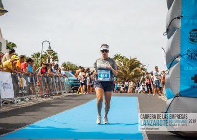Carrera Empresas Lanzarote 2019 Fotos Alsolajero.com-330