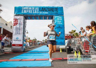 Carrera Empresas Lanzarote 2019 Fotos Alsolajero.com-331