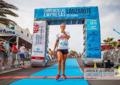 Carrera Empresas Lanzarote 2019 Fotos Alsolajero.com-337