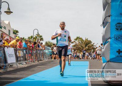 Carrera Empresas Lanzarote 2019 Fotos Alsolajero.com-343