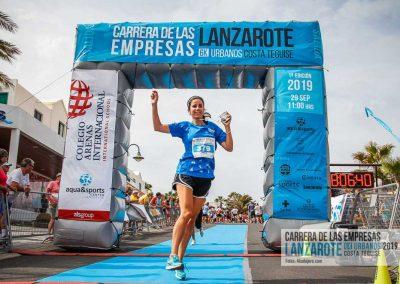 Carrera Empresas Lanzarote 2019 Fotos Alsolajero.com-353