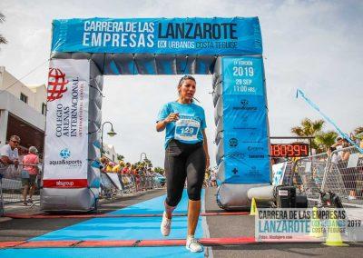 Carrera Empresas Lanzarote 2019 Fotos Alsolajero.com-354