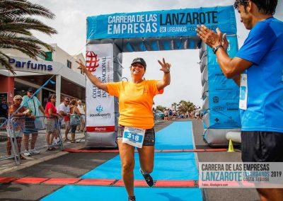 Carrera Empresas Lanzarote 2019 Fotos Alsolajero.com-358