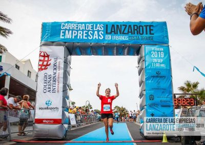 Carrera Empresas Lanzarote 2019 Fotos Alsolajero.com-366