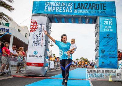 Carrera Empresas Lanzarote 2019 Fotos Alsolajero.com-368